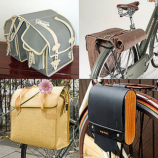 The Best Bike Panniers