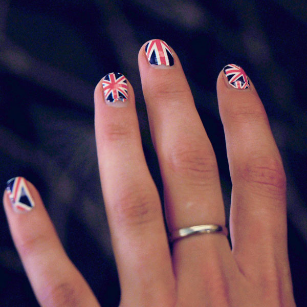 British Blogger Pride