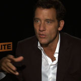 Clive Owen Interview on Killer Elite (Video)