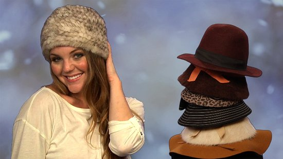 15 Hats For Every Occasion