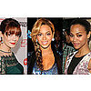 Who Had the Best Look of the Week? September 19-25, 2011