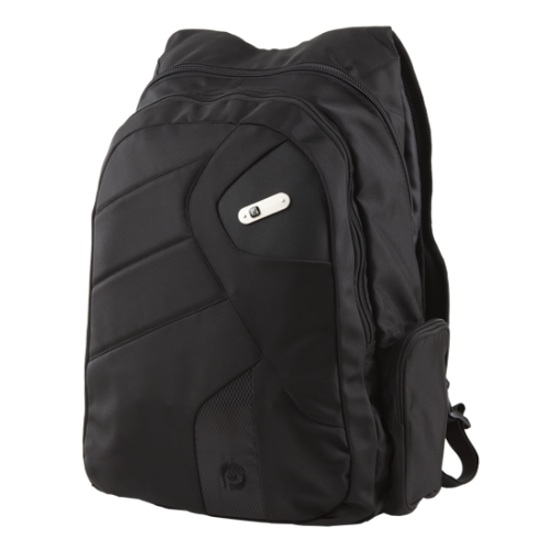 Backpack ($140)