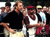 Kevin Costner, Tin Cup