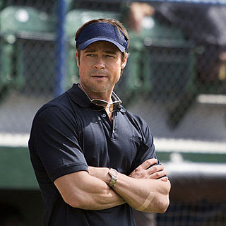 Hot Celebrities in Sports Movies