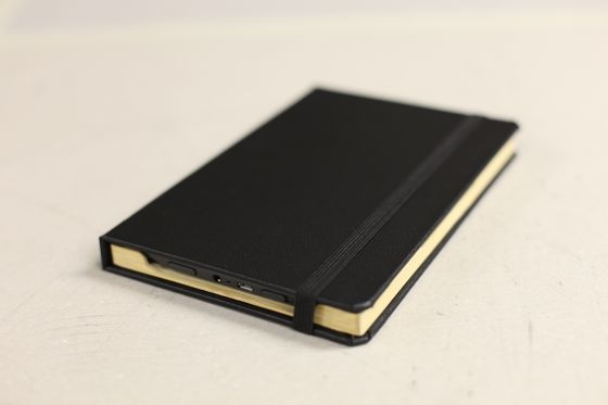 DODOcase For Kindle ($50)