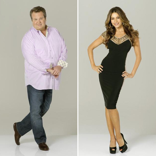 Modern Family Popularity Contest: Which Characters Do You Love?