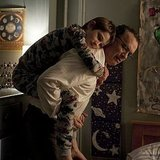 Extremely Loud and Incredibly Close Movie Trailer