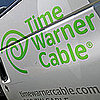 Cable Companies to Offer a La Carte Channels
