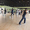 Deal on Dance Classes at Moore Dancing in LA