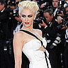 Gwen Stefani Diet, Exercise, and Workout Tips