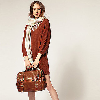 Knit Basics Under $100 For Fall 2011