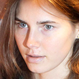 Amanda Knox Found Innocent
