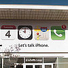 iPhone 5 Apple News &amp; Updates