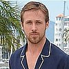 Ryan Gosling Hey Girl Meme Costume