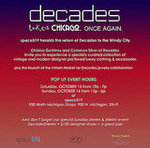 Decades at Space 519