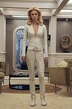 Emma Frost From X-Men: First Class