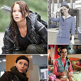 Pop Culture Halloween: Costume Ideas For Girls