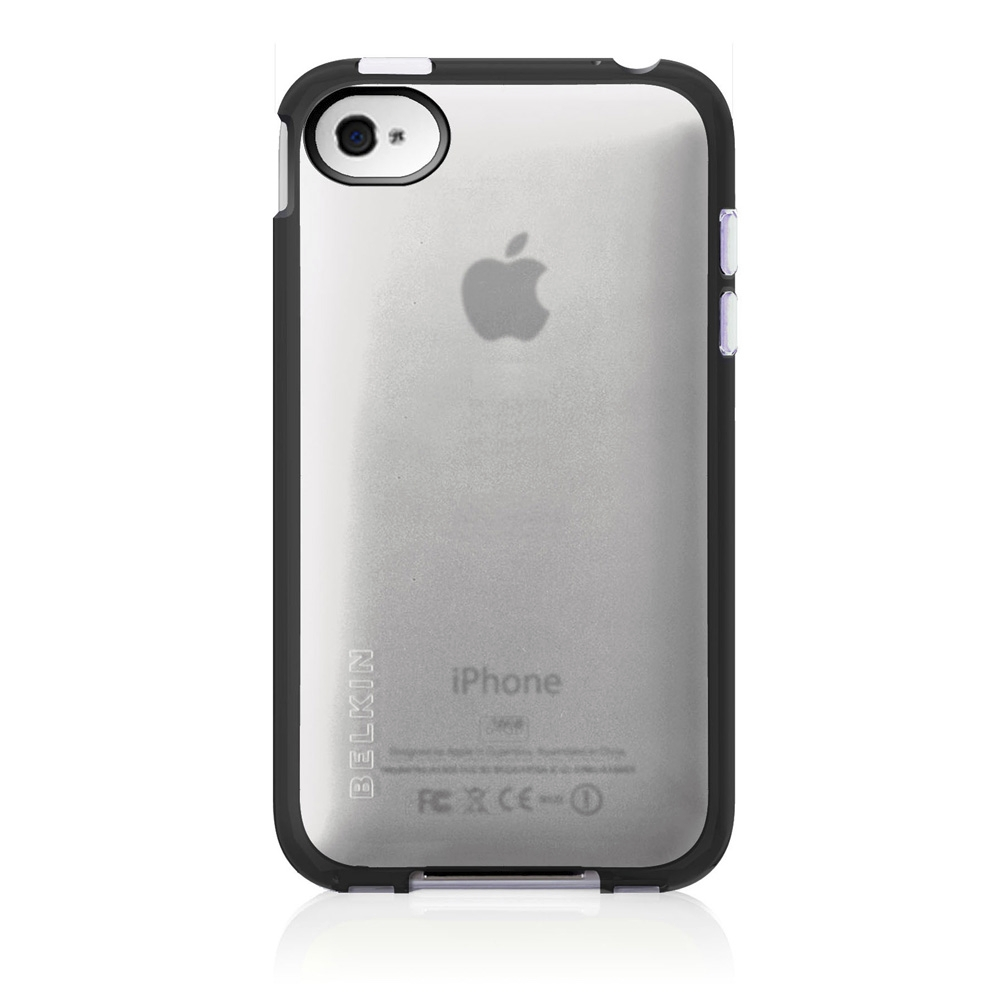 Essential 50 For iPhone 4S ($30)