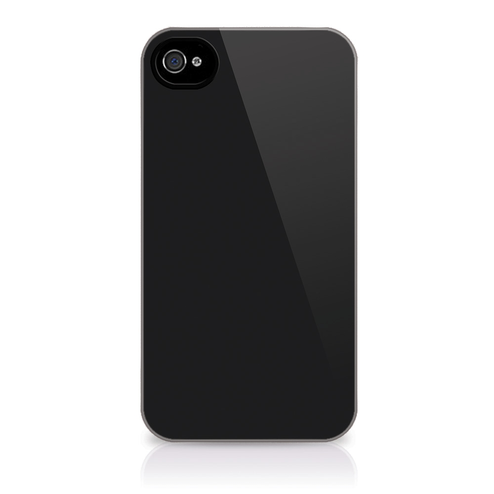 Essential 041 For iPhone 4S ($25)