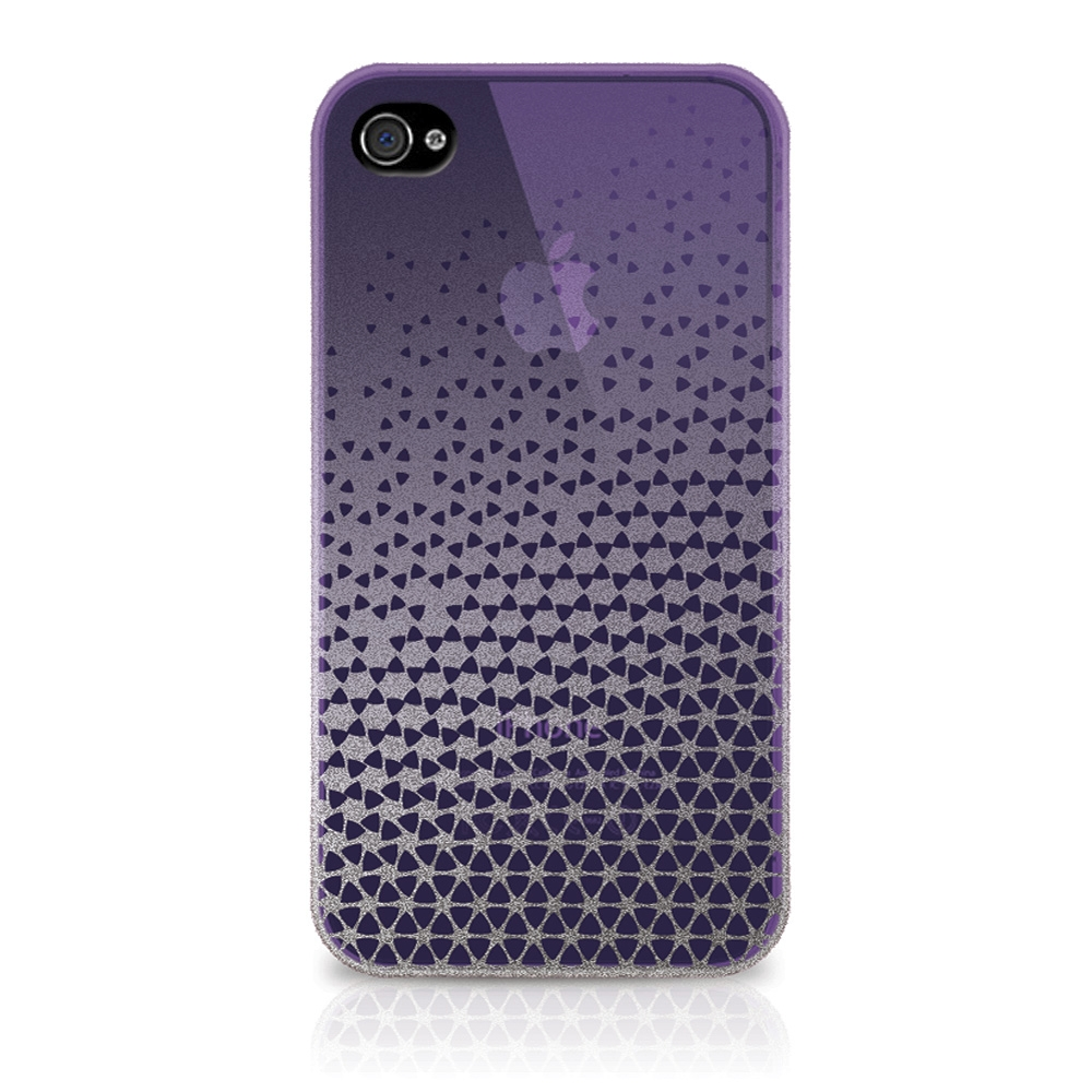 Emerge 60 For iPhone 4S ($30)