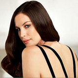 Liv Tyler Is the New Face of Pantene