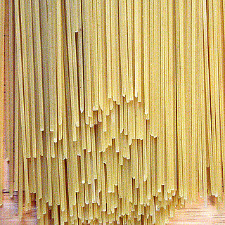 10 Different Types of Noodles