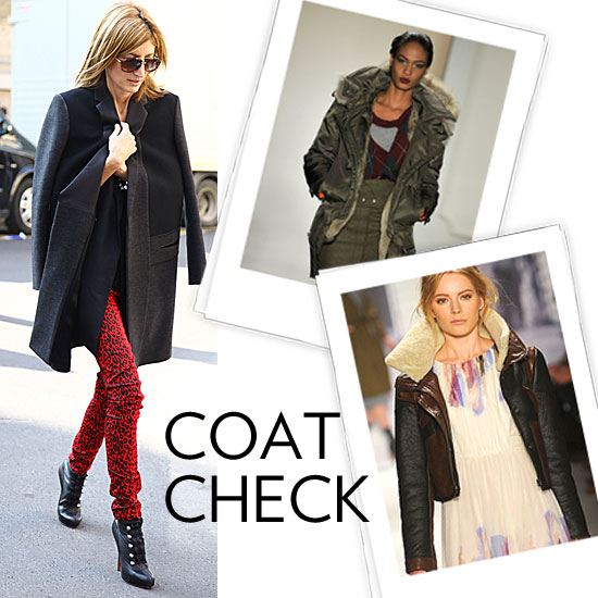 The Ultimate Fall Coat Guide – Every Trend, Every Price
