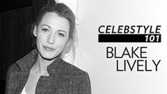 6 Ways to Get Blake Lively's Look!