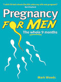 Pregnancy For Men ($1)