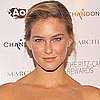 How to Get Bar Refaeli&#039;s Makeup Look