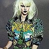 Versace For H&amp;M Collection Images