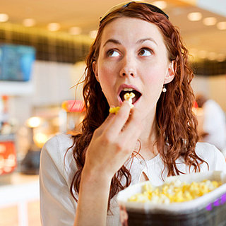 How to Break Bad Snacking Habits