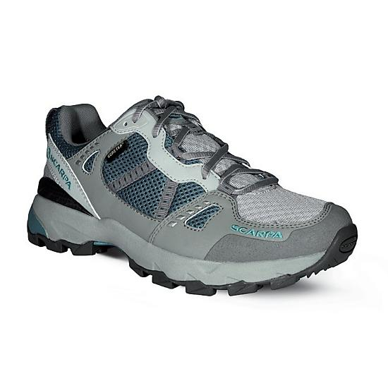 Scarpa Pursuit GTX