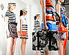 See Photos From Kate Spade&#039;s Cheery Spring 2012 Presentation