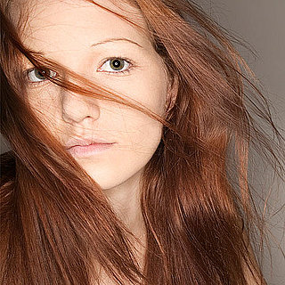 How to Color Your Hair Red