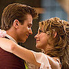 Footloose Remake Movie Review