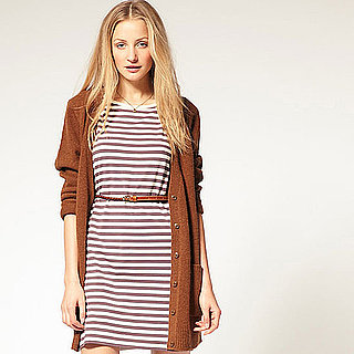 Striped Clothing Under $100