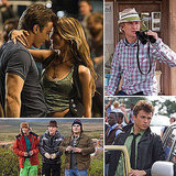 Movie Sneak Peek: Footloose and The Big Year