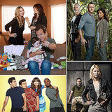 Fall's Freshman TV Shows: Vote on What You're Loving!