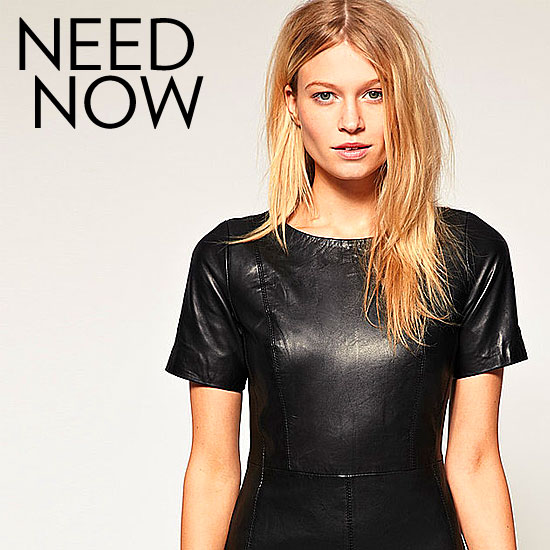 25 Must-Have Leather Pieces Under $500