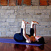 Nude Yoga: Poses I&#039;d Never Want to Do in a Naked Yoga Class