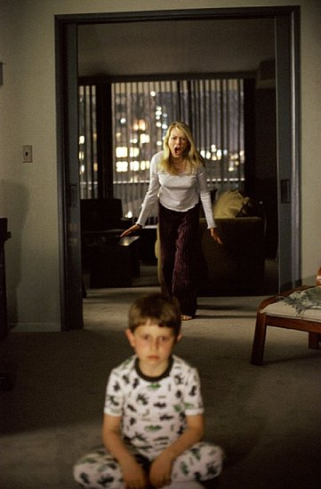 Naomi Watts, <b>The Ring</b>