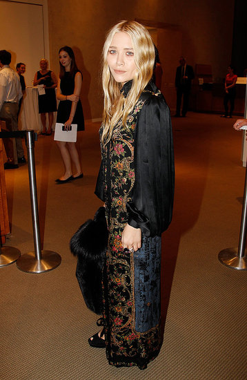 Mary-Kate Olsen Pictures at Take Home a Nude Benefit. Previous 1 / 6 Next