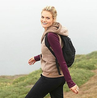 Best Vests For Running and Hiking