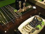 Bangles, Necklaces, and More at C. Wonder