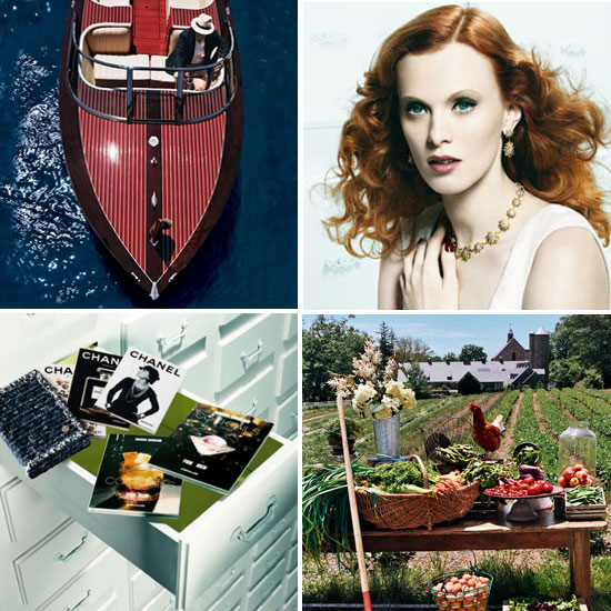 The Wildest and Most Covetable Items From Neiman Marcus's Christmas Book