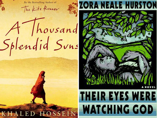 10 Books to Help Us Understand Domestic Violence