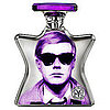 Bond No. 9 Releases a New Andy Warhol Perfume