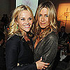Best Celebrity Pictures Week of October 17, 2011