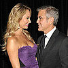 Best Celebrity Pictures October 2011